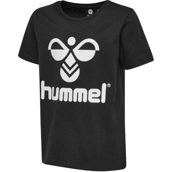 Bilde av Hummel - T-skjorte