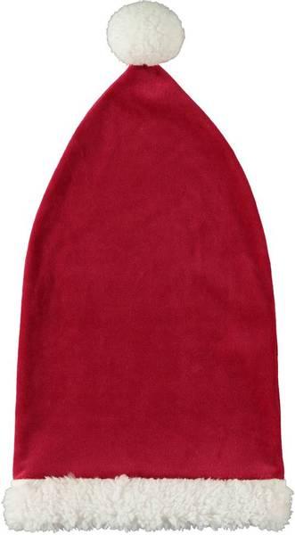 Bilde av Name it - Nisselue Mini Jester Red