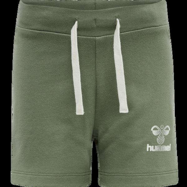 Bilde av Hummel Proud apple shorts,