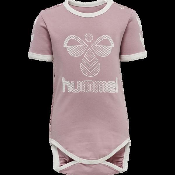 Bilde av Hummel proud flipper body,