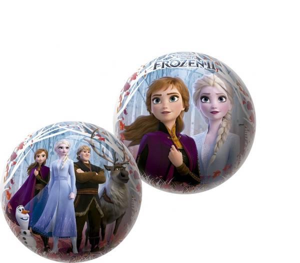 Bilde av Frozen ball, 23 cm
