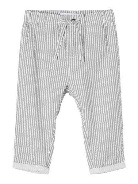 Bilde av Stripete bukse, Dark