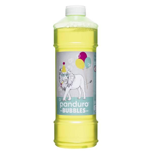 Bilde av Såpebobler 1 liter
