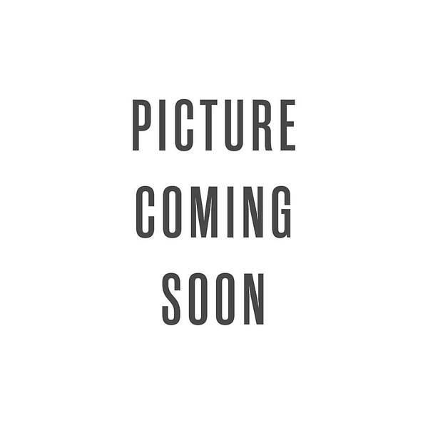 Bilde av Strømpebukse i ribbestrikk,
