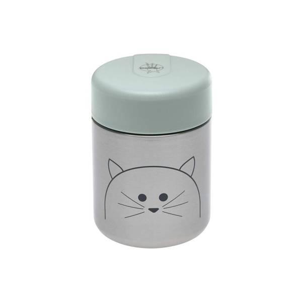 Bilde av Mattermos liten katt