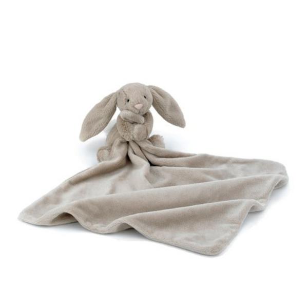 Bilde av Jellycat koseklut kanin 34cm