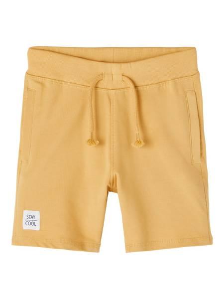 Bilde av Stay cool shorts, Fall leaf,