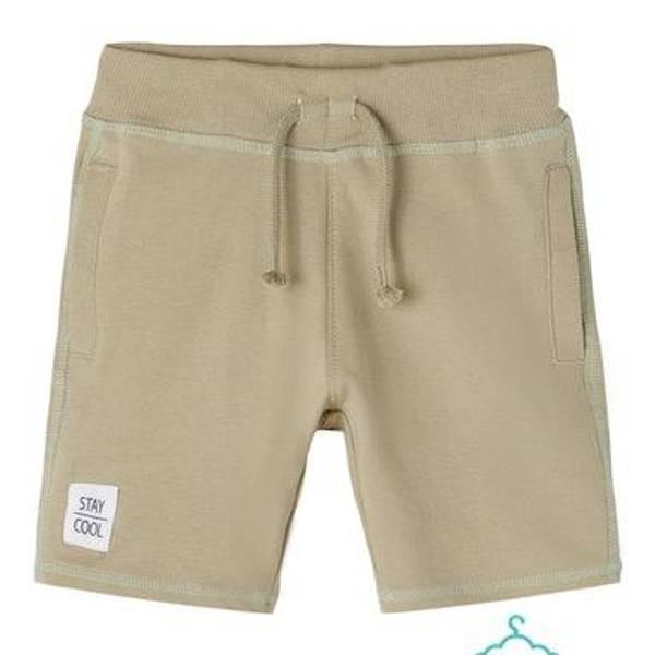 Bilde av Stay cool shorts, Silver