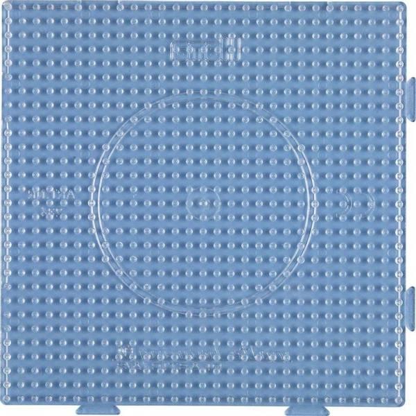 Bilde av Midi, stor firkantet