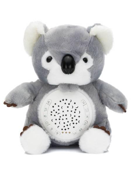 Bilde av Fillikids nattlampe koala