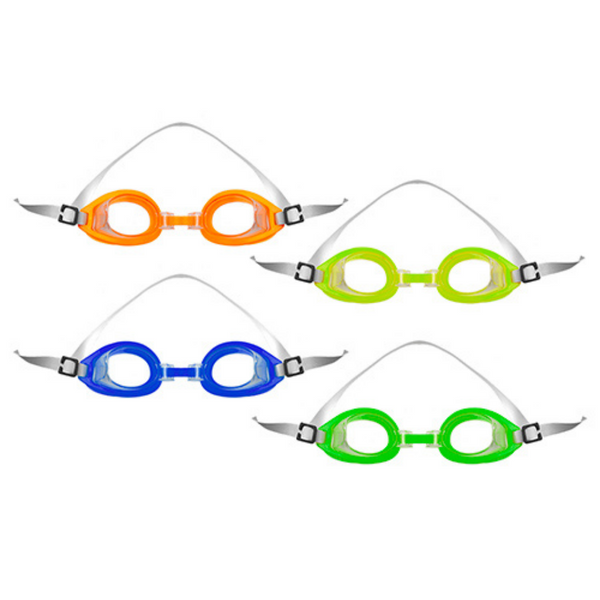 Bilde av Svømmebriller