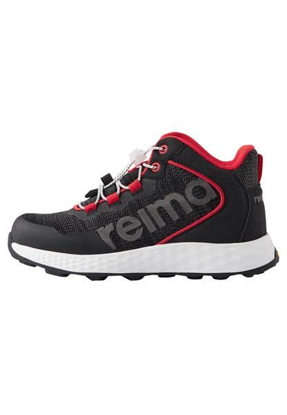 Bilde av Reima Reimatec sneakers