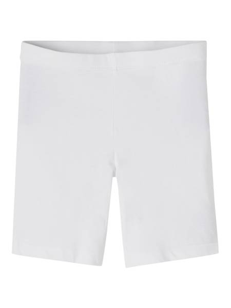Bilde av Shorts, Bright white, Name it