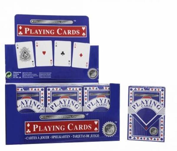 Bilde av Spillkort
