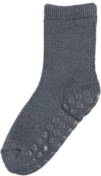Bilde av Antiskli sokker, Ombre blue,