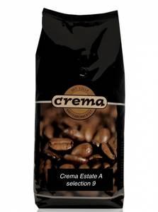 Bilde av Crema Estate A selection 9