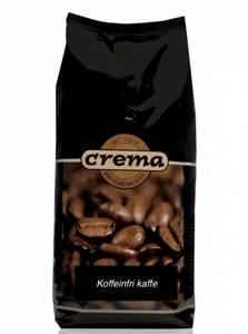 Bilde av Koffeinfri kaffe
