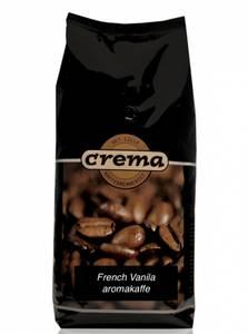 Bilde av French Vanila aromakaffe