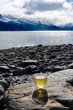 Bilde av Spesialiteter fra Nord Norge