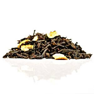 Bilde av Sitron te