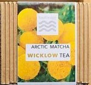 Bilde av Arctic Wicklow te