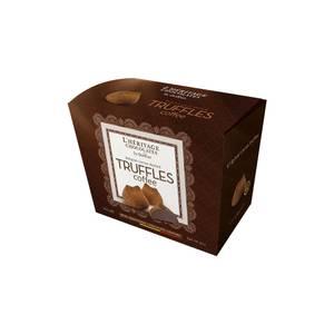Bilde av Belgian Chocolate Truffles