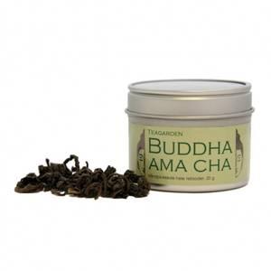 Bilde av Buddha Ama Cha