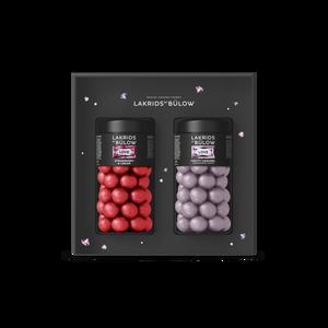 Bilde av BLACK BOX LOVE 2xREGULAR