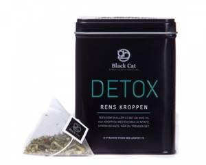 Bilde av Detox te
