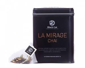 Bilde av La Mirage Chai te