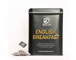 Bilde av English Breakfast boks