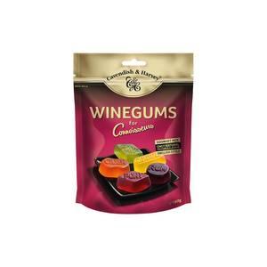 Bilde av Classic Winegum 180g