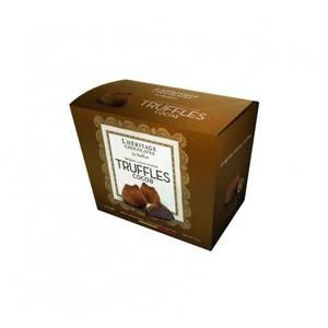 Bilde av Classic Chocolate Truffles