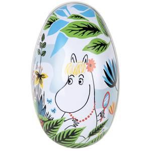 Bilde av Dekorasjons egg S.dag 2