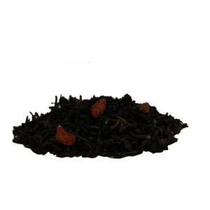 Bilde av  Goji sort te