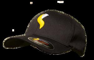 Bilde av Flexfit Caps