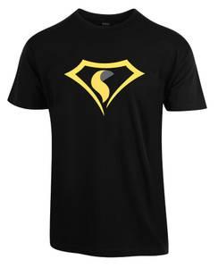 Bilde av SmartDok T-skjorte