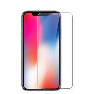 Bilde av iPhone Herdet Glass