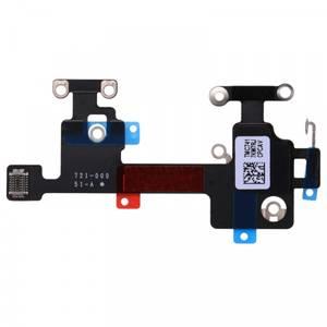Bilde av iPhone X WiFi Kabel