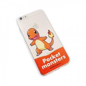 Bilde av Pokémon Mobildeksel til