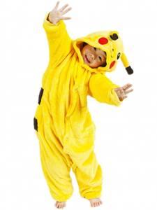 Bilde av Pokemon Pysjamas for Barn -