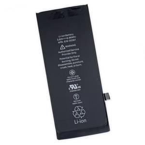 Bilde av iPhone 8 Batteri