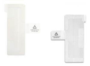 Bilde av iPhone 5 Batteri Adhesive