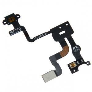 Bilde av iPhone 4 Lyssensor og