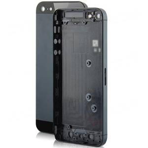Bilde av Iphone 5 Bakdel