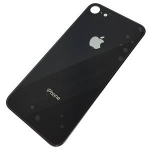 Bilde av iPhone 8 Bakside glass