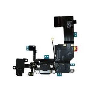 Bilde av Iphone 5C Ladeport og
