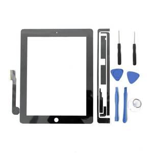 Bilde av iPad 4 Skjerm/Glass inkl.
