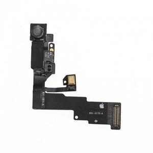 Bilde av iPhone 6 plus Front Kamera