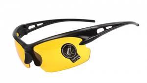 Bilde av Nattkjørebriller Modell 5